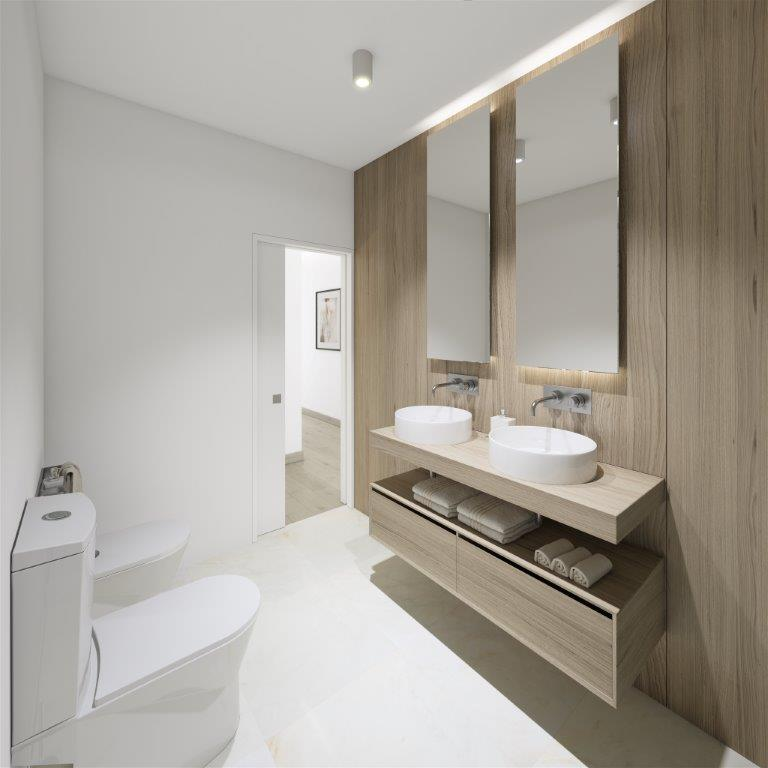 PF10833, Apartamento T2, Lisboa