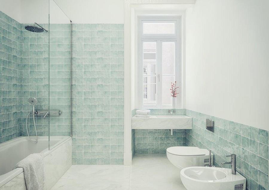 PF10847, Apartamento T2, Lisboa