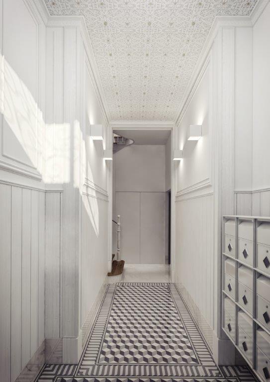 PF10849, Apartamento T2, Lisboa