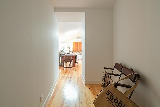 PF10878, Apartamento T2 + 1, Lisboa