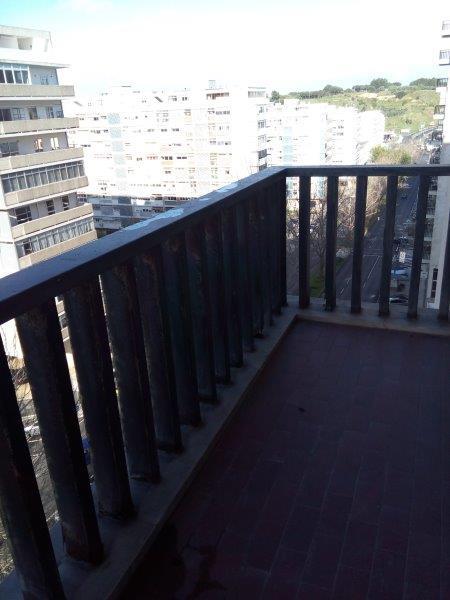 PF10927, Apartamento T3 + 1, Lisboa