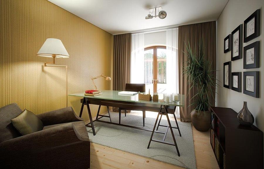 PF10951, Apartamento T4 + 1, Lisboa