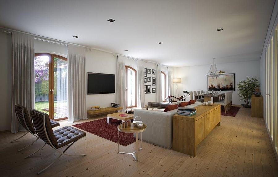 PF10971, Apartamento T3 + 1, Lisboa