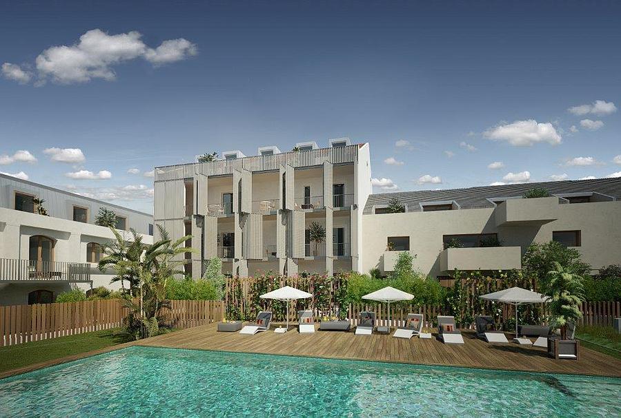 PF10973, Apartamento T4 + 1, Lisboa
