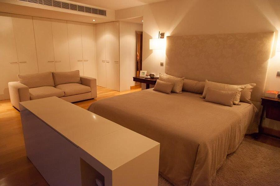 24-Master Suite