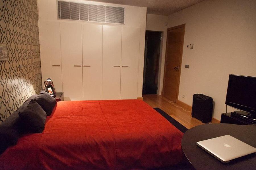 31-Suite 2