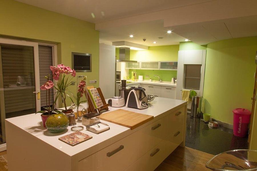 34-Cozinha