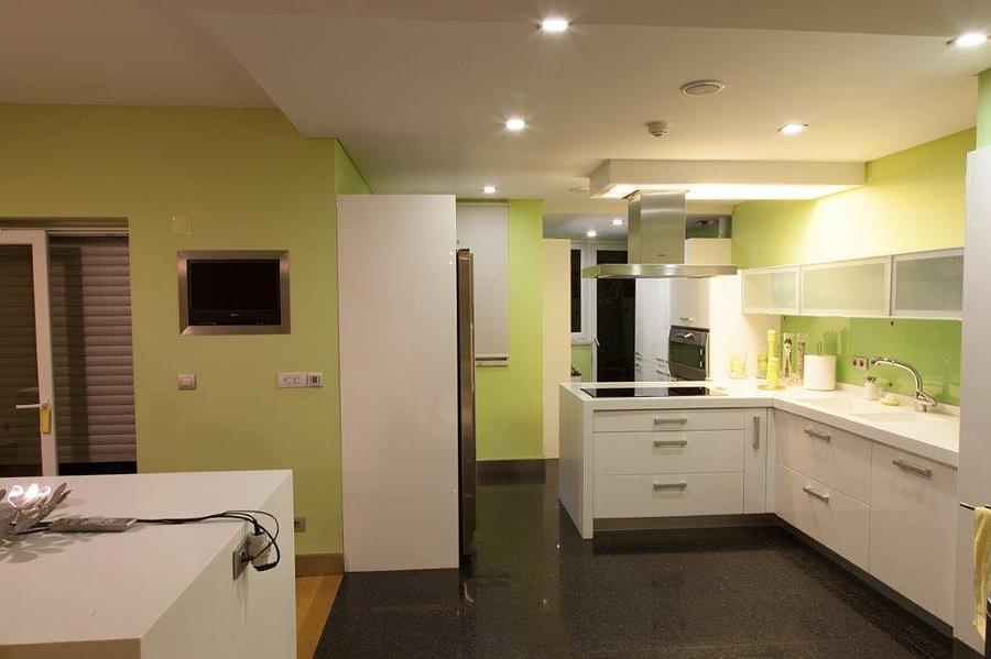 35-Cozinha