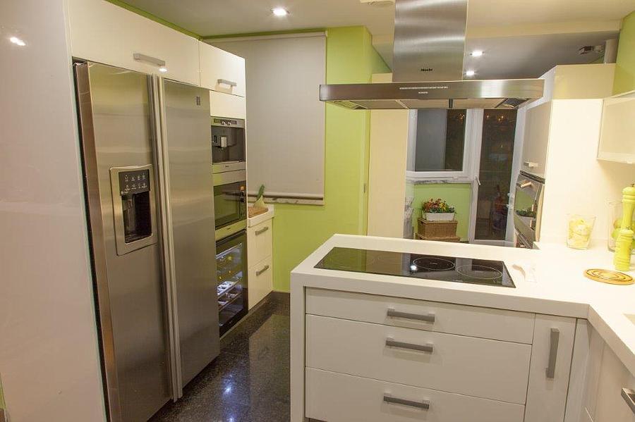 36-Cozinha