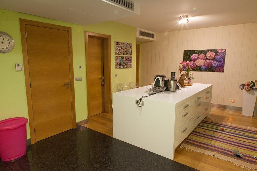 37-Cozinha