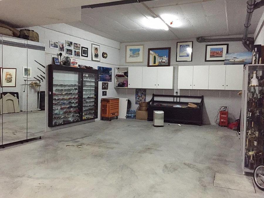 41-Garagem