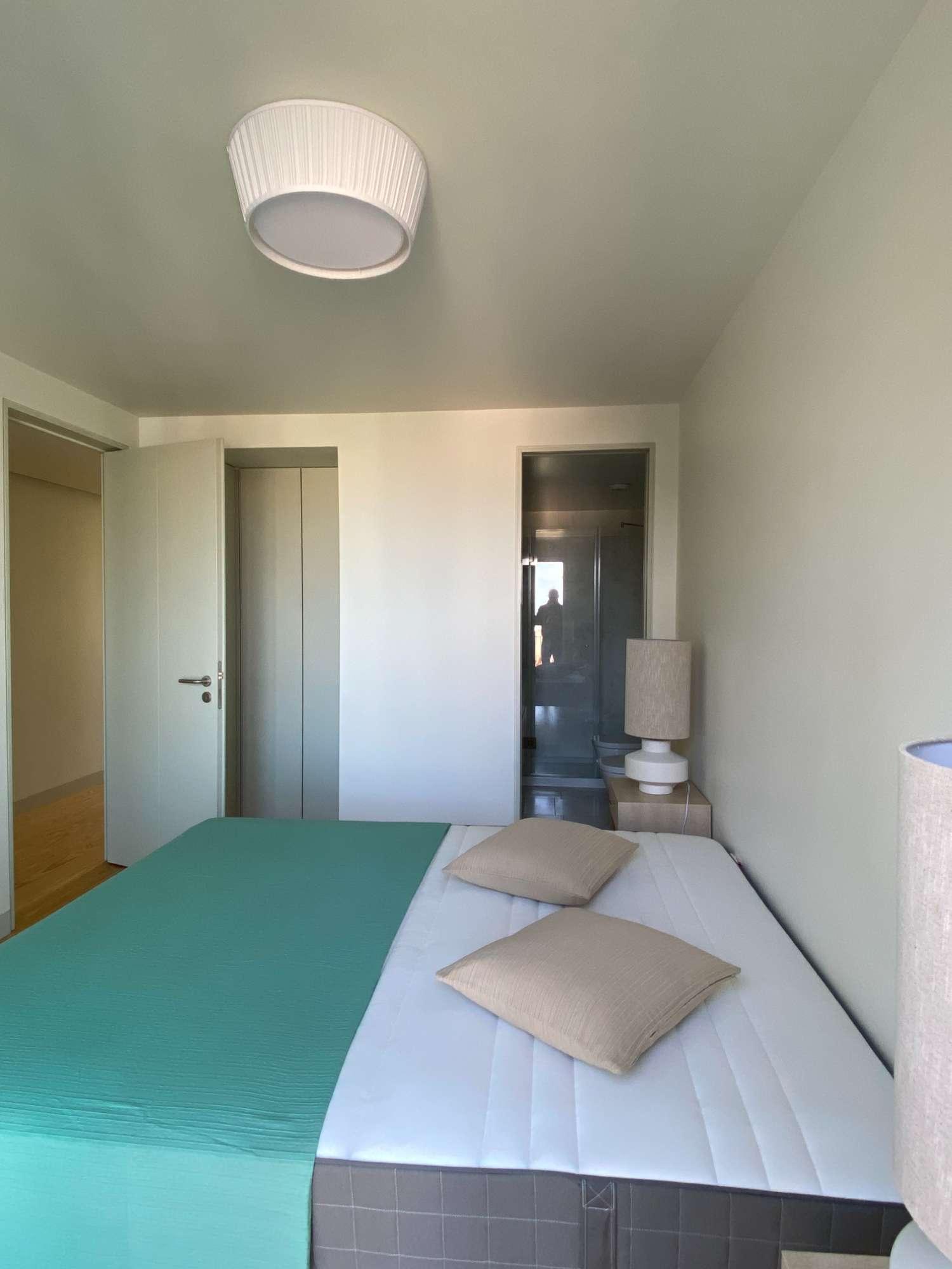PF11134, Apartamento T1, Lisboa