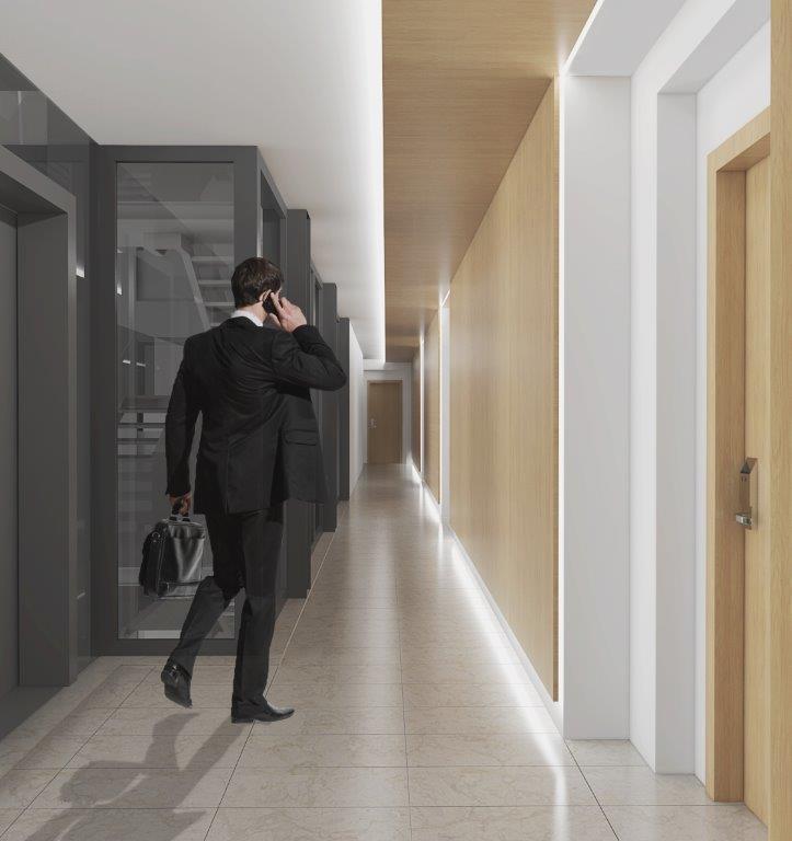 PF11270, Apartamento T1, Lisboa