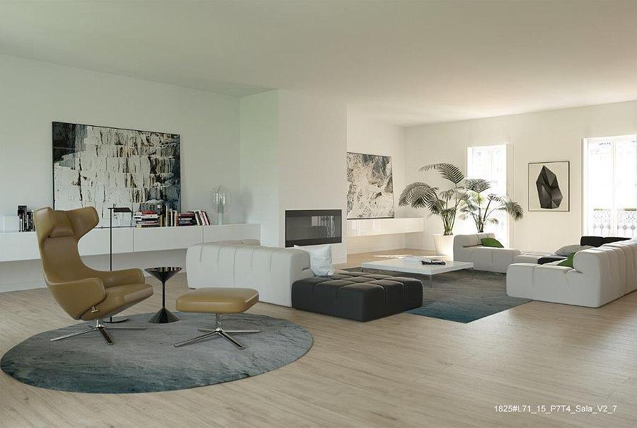 PF11306, Apartamento T2, Lisboa