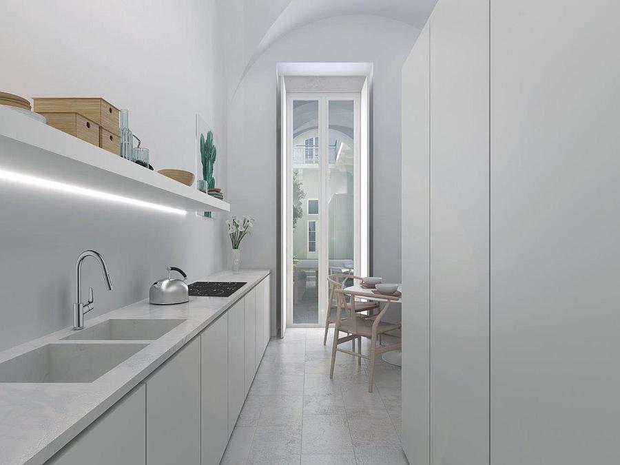 AMC_P0 T3A_cozinha