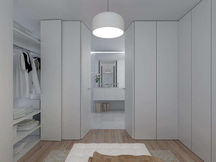 AMC_P0 T3A (piso interm)_closet