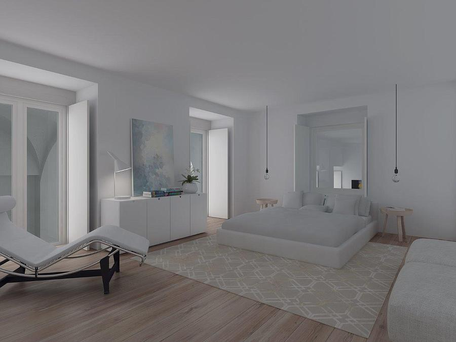 AMC_P0 T3A (piso interm)_suite