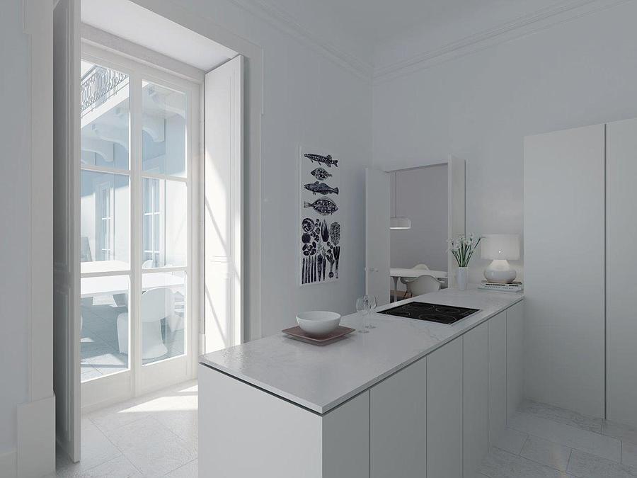 AMC_P1 T3A_cozinha