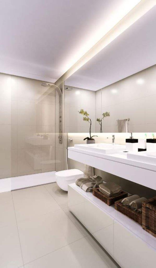 PF11610, Apartamento T3, Lisboa