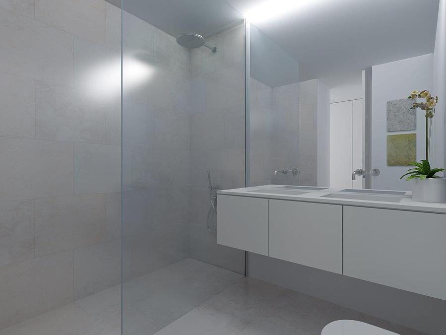 PF11634, Apartamento T3, Lisboa