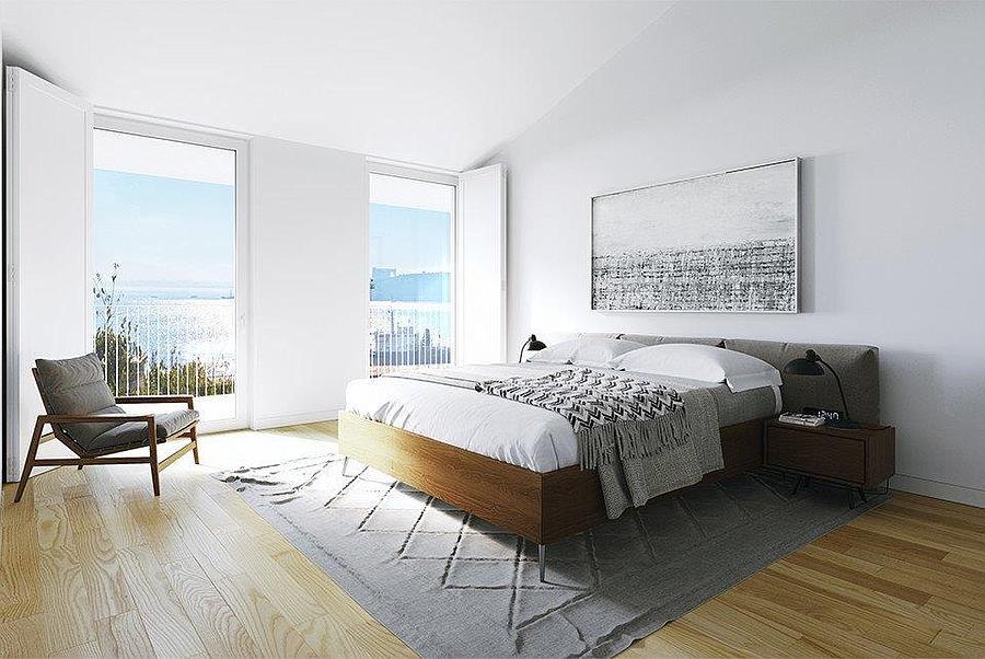 PF12019, Apartamento T4, Lisboa