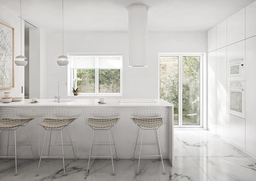 D_cozinha