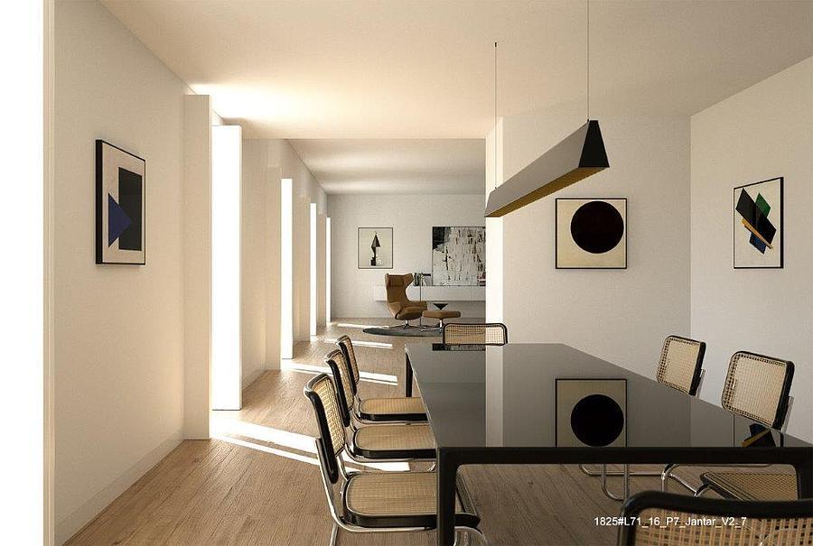 PF12179, Apartamento T2, Lisboa