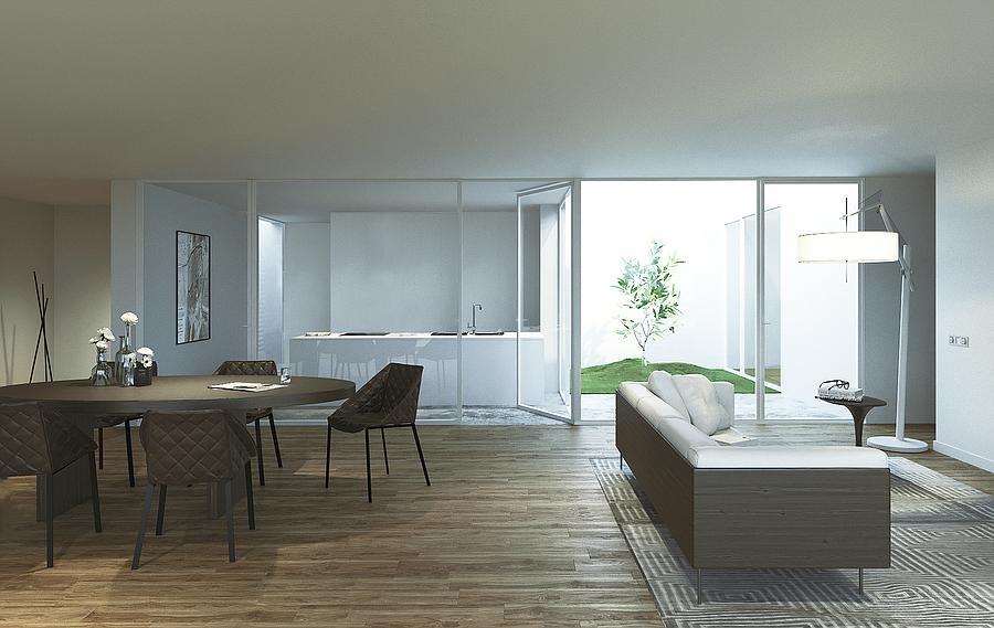 pf12218-apartamento-t4-oeiras-3