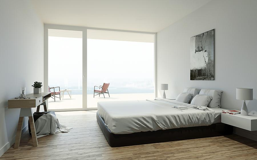 pf12218-apartamento-t4-oeiras-4