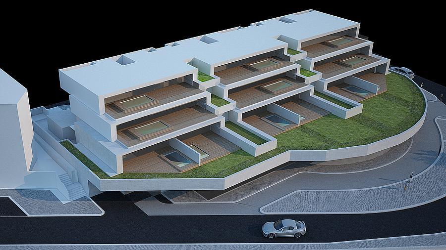 pf12218-apartamento-t4-oeiras-9