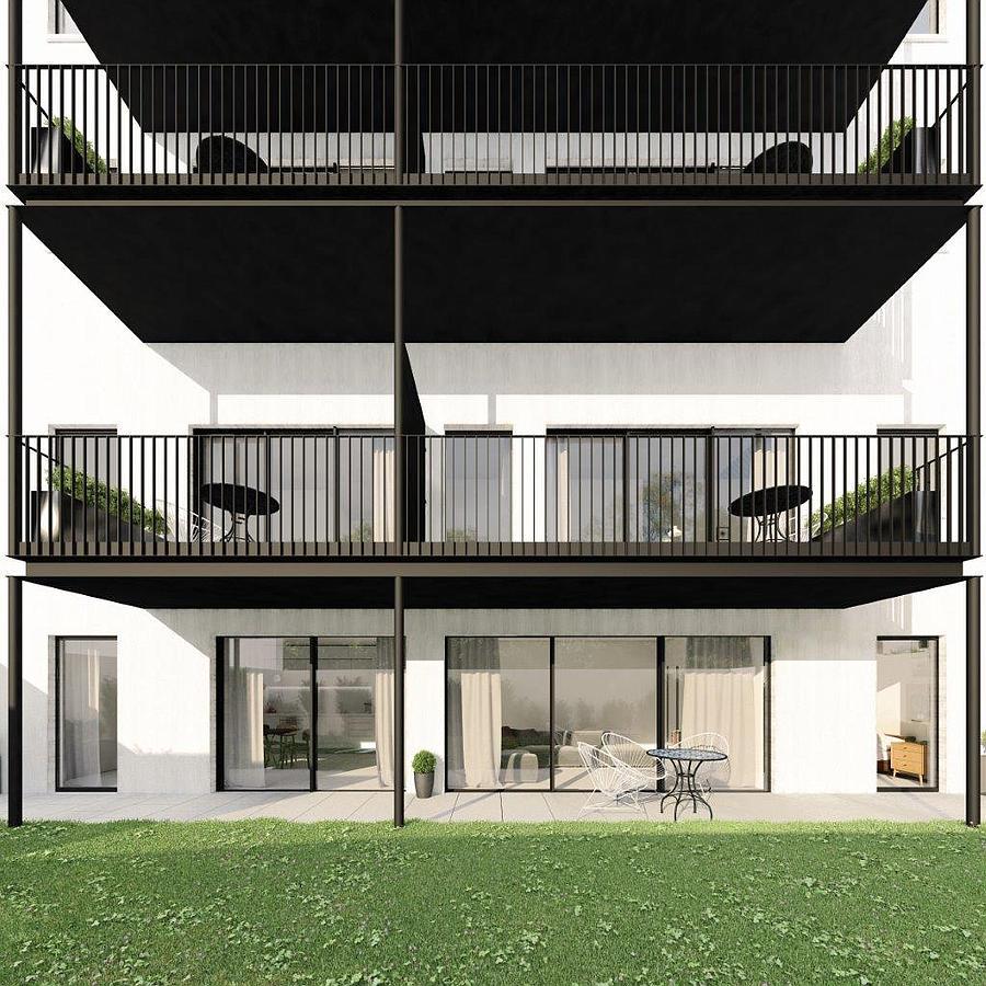 PF12348, Apartamento T2, Lisboa