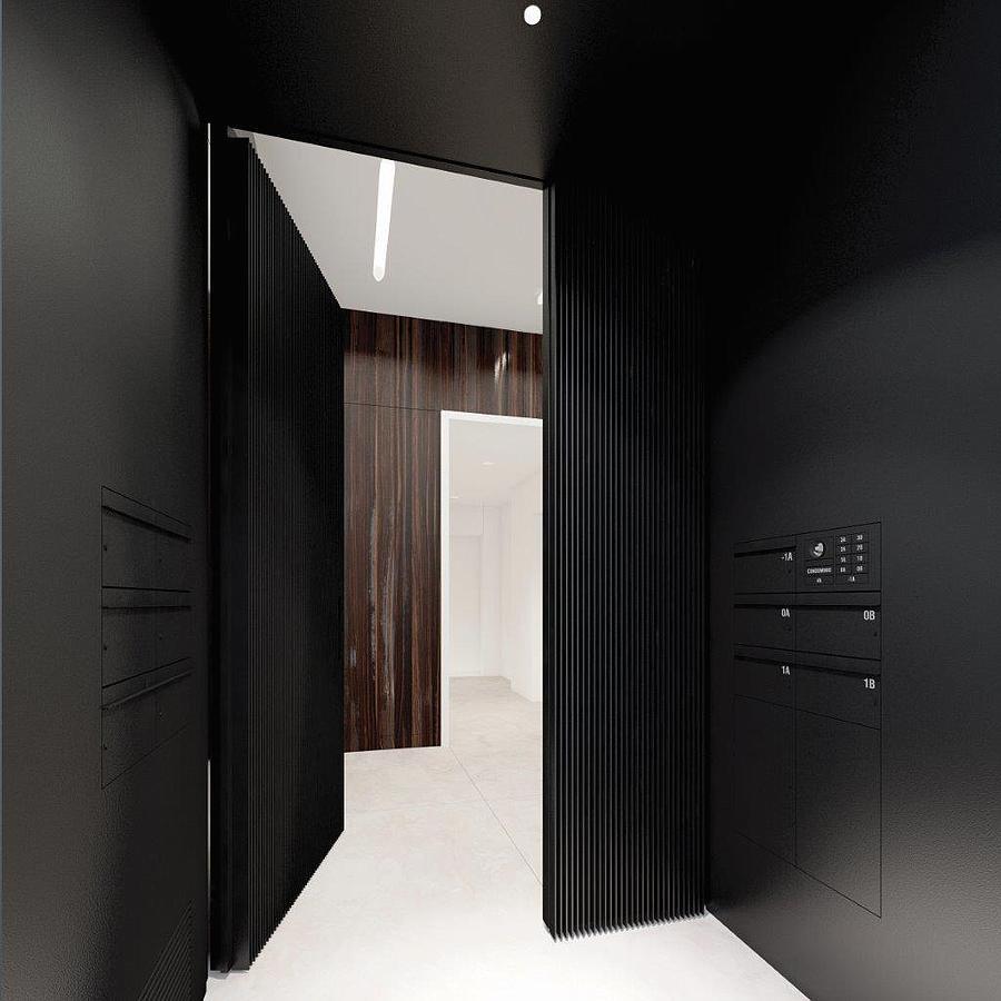 PF12350, Apartamento T2, Lisboa
