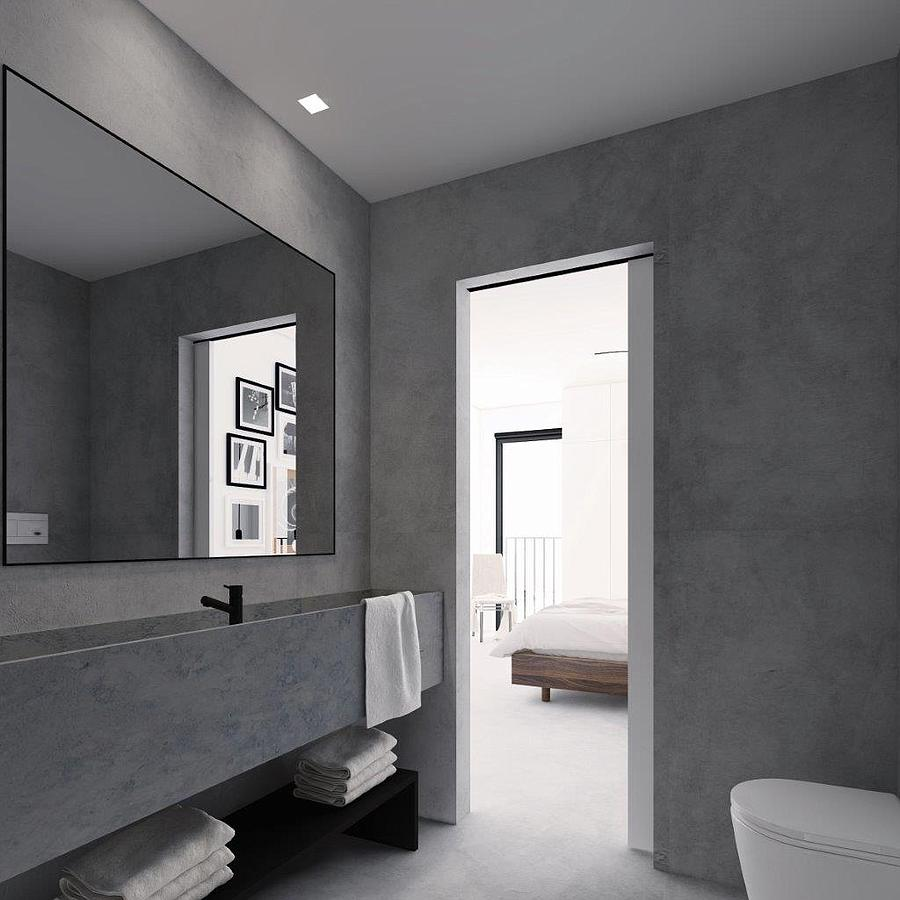 PF12352, Apartamento T2, Lisboa