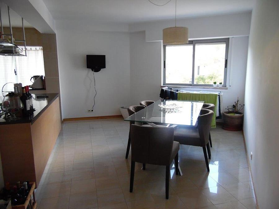 PF12448, Apartamento T2, Oeiras