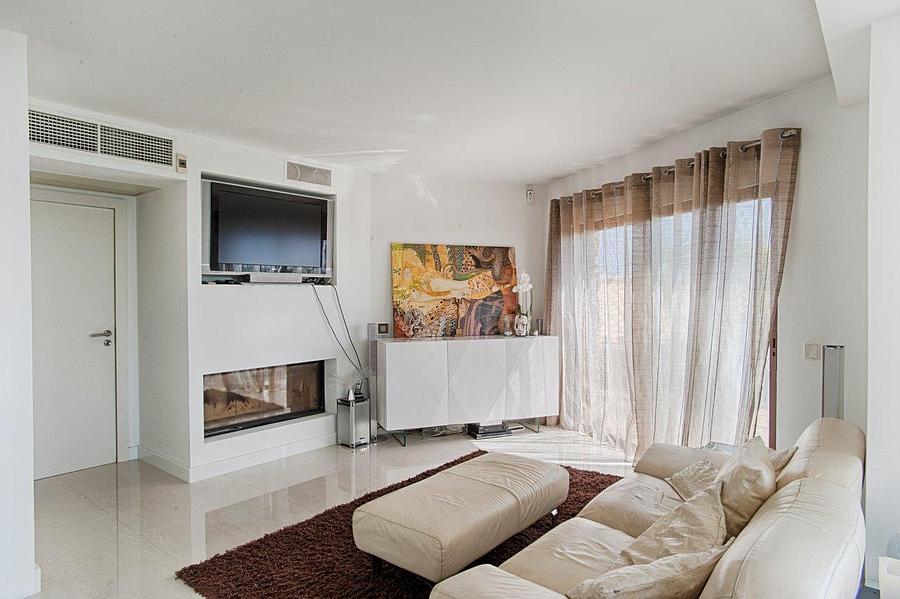 PF12451, Villa T3, CASCAIS