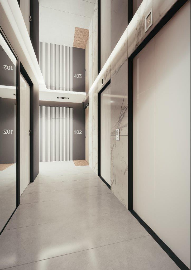 PF12469, Apartamento T1, Lisboa