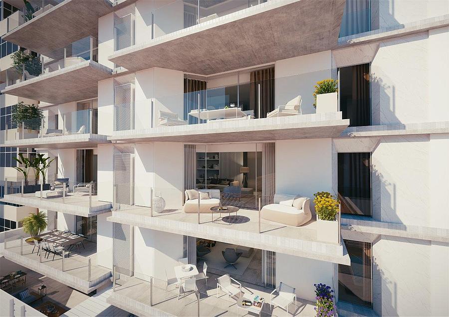 PF12471, Apartamento T1, Lisboa
