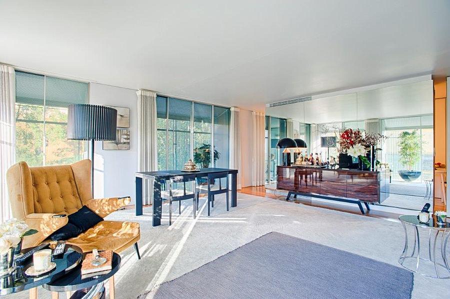 PF12493, Apartamento T1, Lisboa