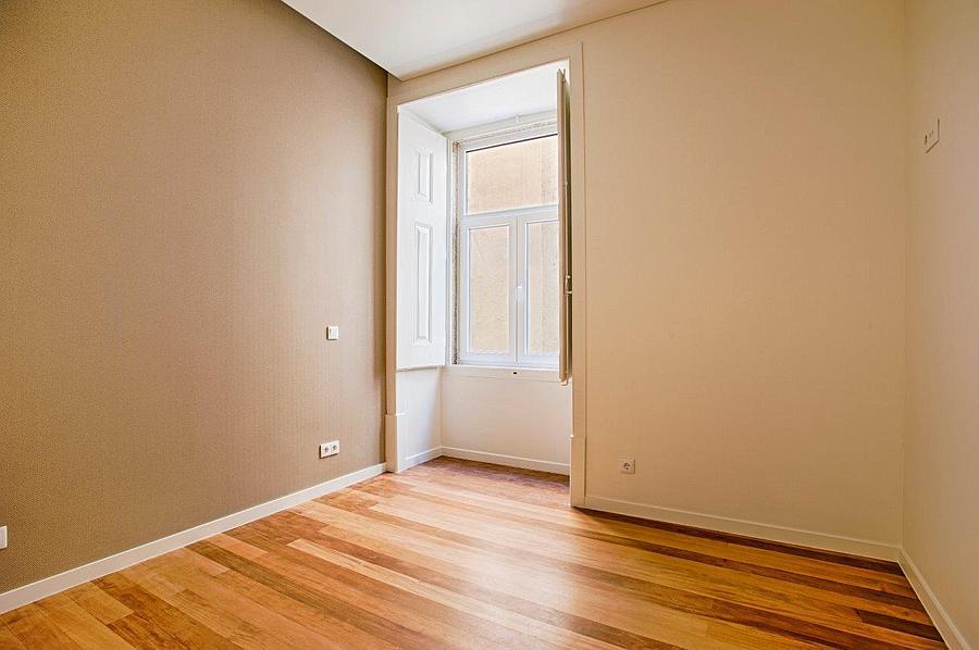 PF12534, Apartamento T2, Lisboa