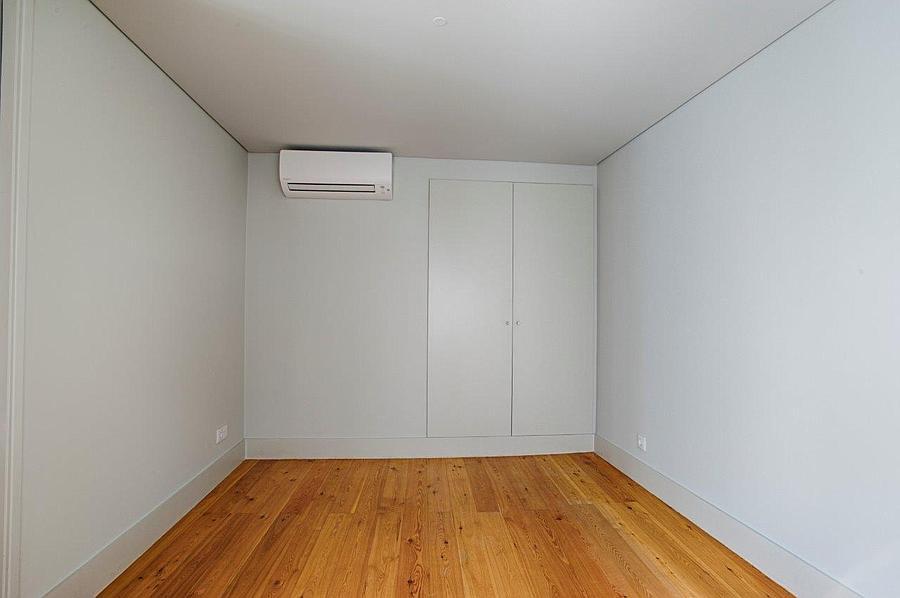 PF12549, Apartamento T1, Lisboa