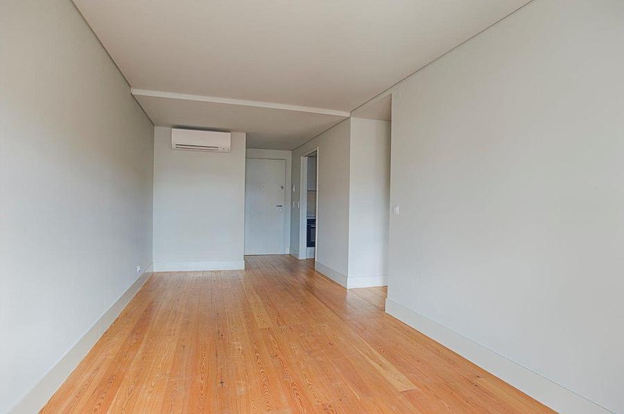 PF12569, Apartamento T1, Lisboa