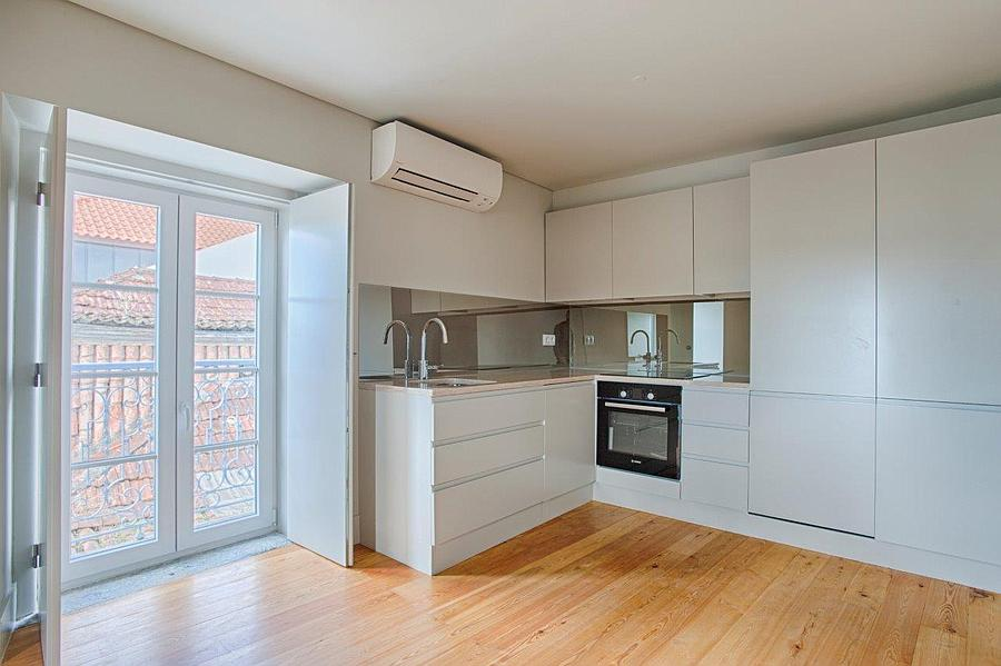 PF12571, Apartamento T1, Lisboa