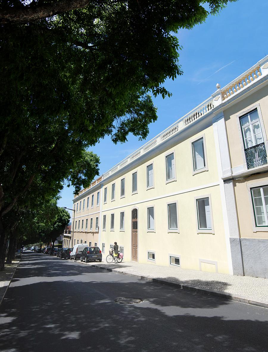 PF12786, Apartamento T2, Lisboa