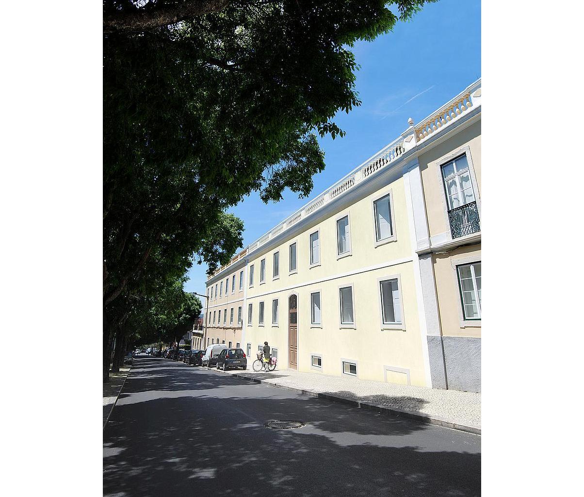 PF12791, Apartamento T1, Lisboa