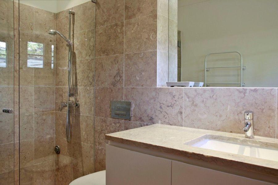 casa de banho120