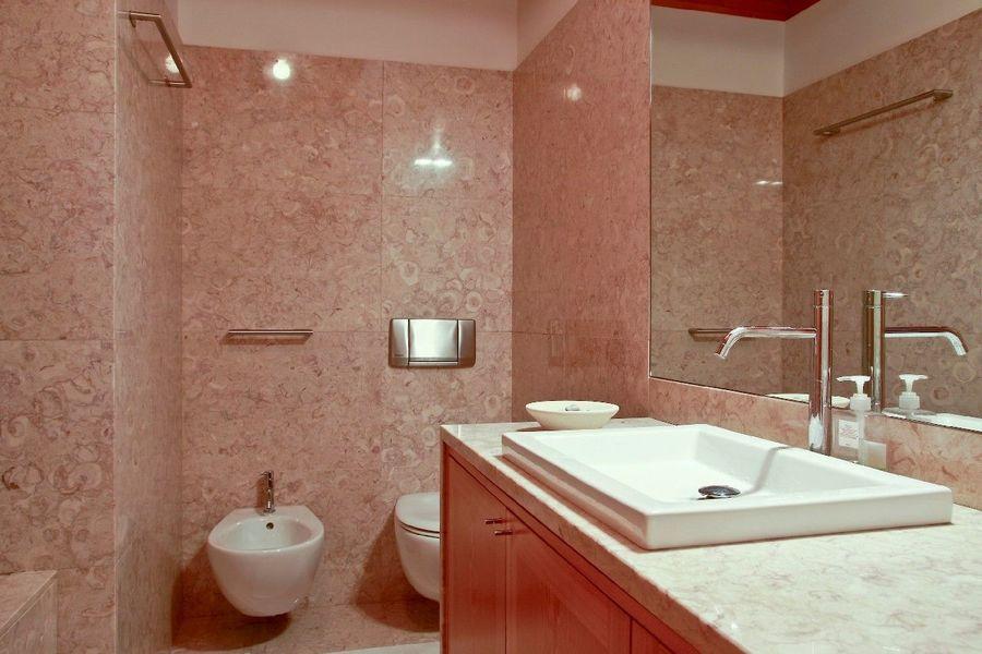 casa de banho125