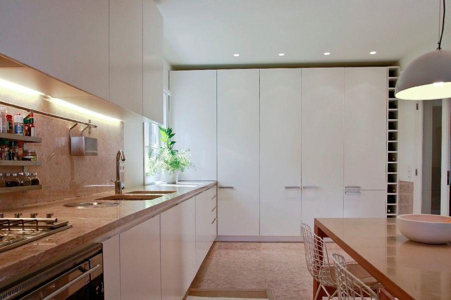 cozinha119