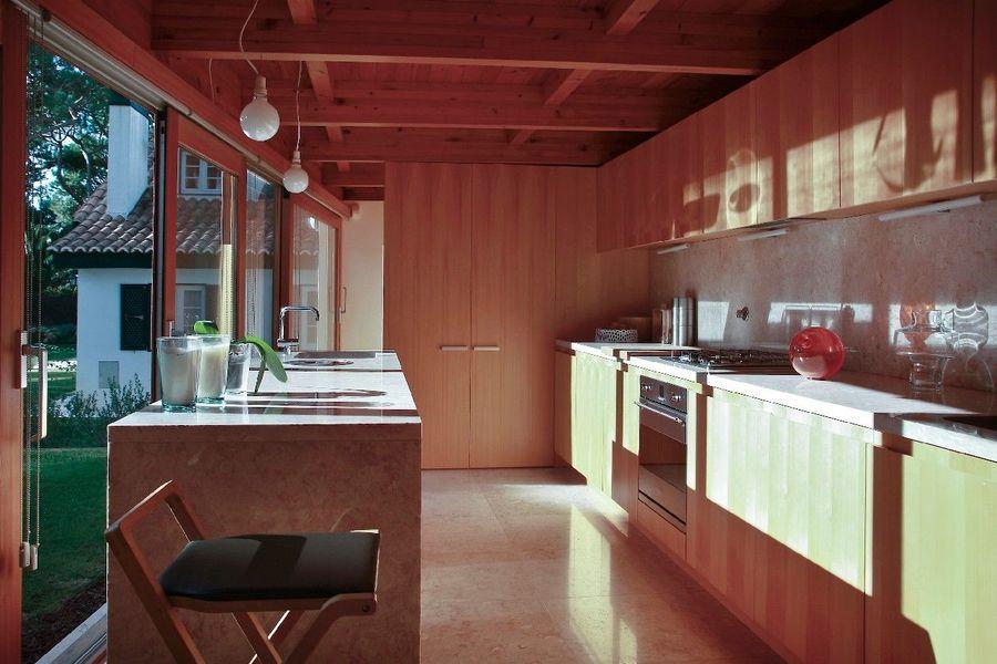 cozinha134