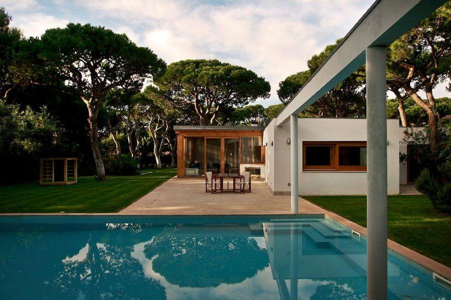 piscina131