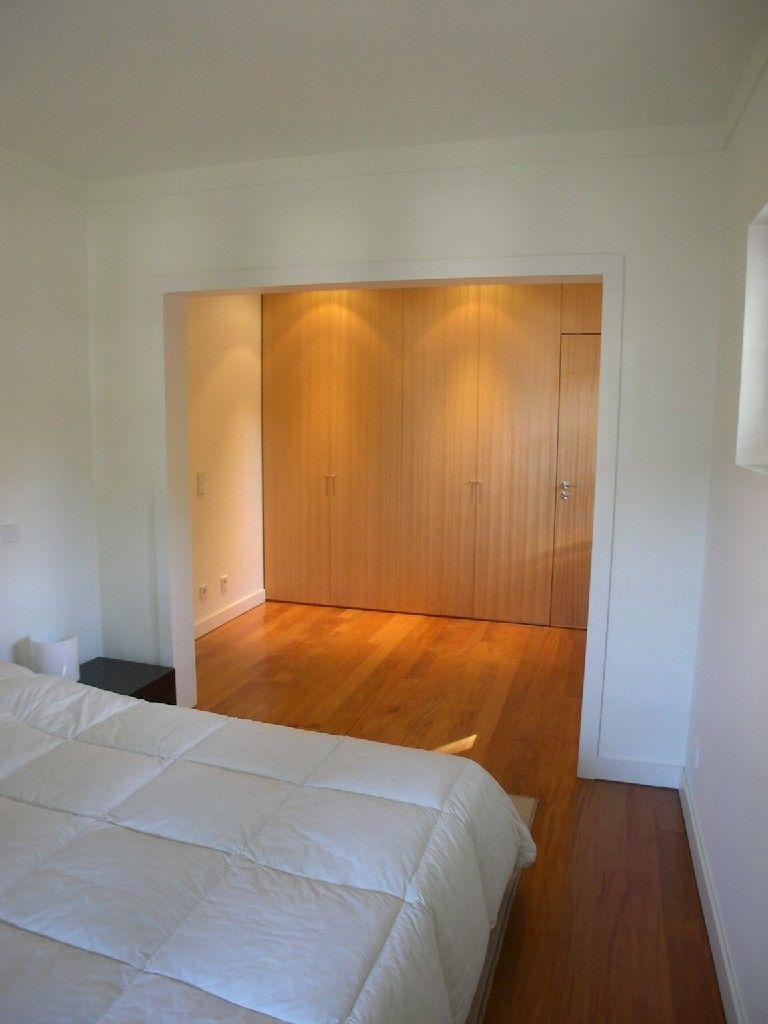 suite121